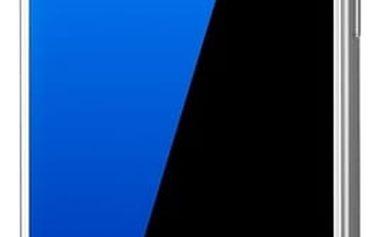 Samsung Galaxy S7 Bílá