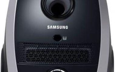 Samsung VCC61E3V3K