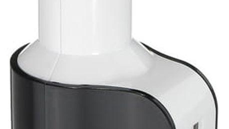 Autonabíječka s 2 USB porty - dodání do 2 dnů