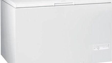 Mraznička Gorenje FH 401 W bílá + Doprava zdarma