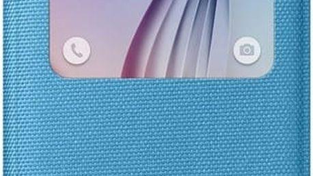 Samsung EF-CG920BL Modrá