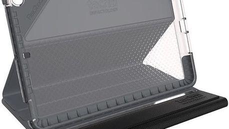 Tech21 Impact Folio ochranný kryt Apple iPad mini 2/3 černý