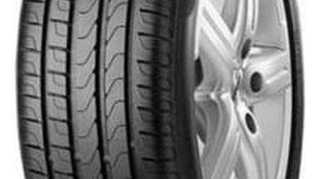 225/45R18 91V, Pirelli, CINTURATO P7, TL Run Flat ECOIMPACT [BMW]