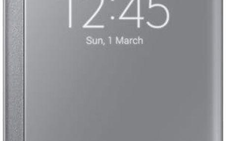 Samsung EF-ZG920BS Stříbrná