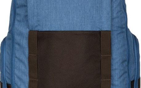 Quiksilver Batoh Holster 31L Federal Blue EQYBP03176-BNC0