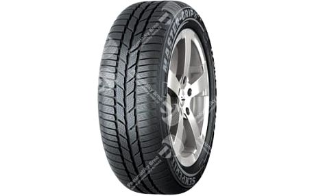 155/70R13 75T, Semperit, MASTER GRIP