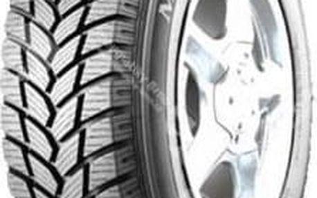 205/65R15 102/100T, GT Radial, MAXMILER WT, C
