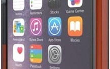 Tech21 Classic Check ochranný kryt Apple iPhone 6/6S šedý