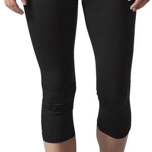 adidas Supernova 3/4 Tight Women XL