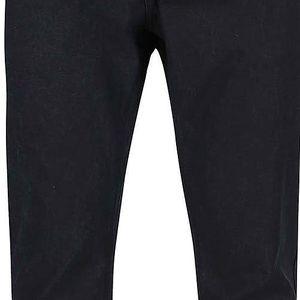 Černé chino kalhoty ONLY & SONS Tristan
