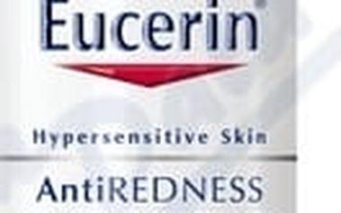 EUCERIN Anti-Redness neut.d.kr.50ml69743