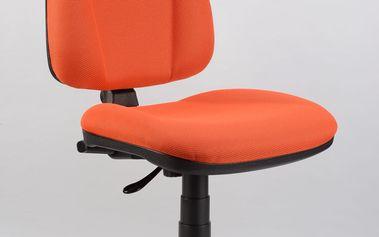 Kancelářská židle DONA