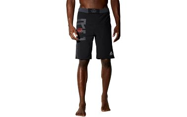 Reebok Combat MMA Short 38
