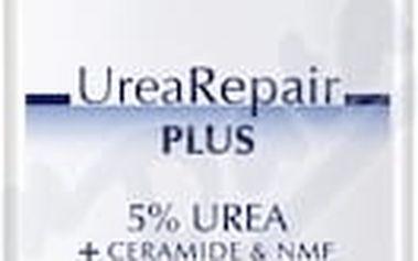 EUCERIN UreaRep.PLUSml.5%Urea400ml69621