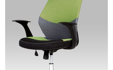 Kancelářská židle ROMEO GRN