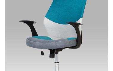 Kancelářská židle ROMEO