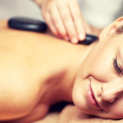 Až 72% sleva na masáže nebo cvičení Prof. Dr. Koláře