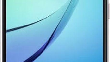 Huawei Nova Dual SIM Gray + Hromada příslušenství ZDARMA!