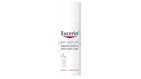 EUCERIN Anti-Redness zklid.kr.50ml 69744