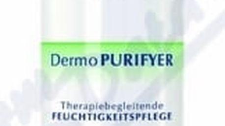 EUCERIN DermoPurifyer int.h.d.kr50m69605