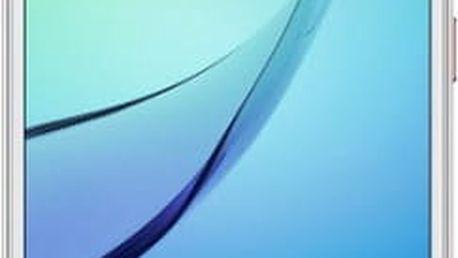 Huawei Nova Dual SIM Silver + Hromada příslušenství ZDARMA!