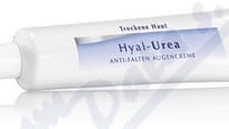 EUCERIN HYAL-UREA Oční krém 15ml 63806