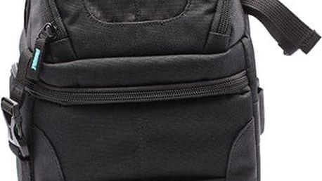 Starblitz batoh Nomad 170N, černá - FE00785