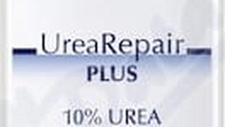 EUCERIN UreaRep.PLUSml.10%Urea400ml69618