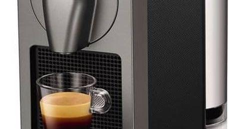Espresso na kapsle KRUPS XN 410T10