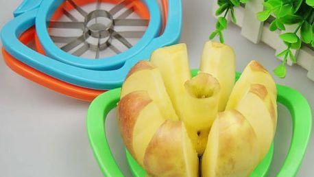 Kráječ jablíček - dodání do 2 dnů