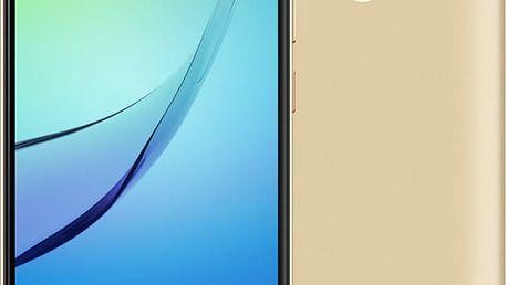 Huawei Nova, zlatá - SP-NOVADSGOM