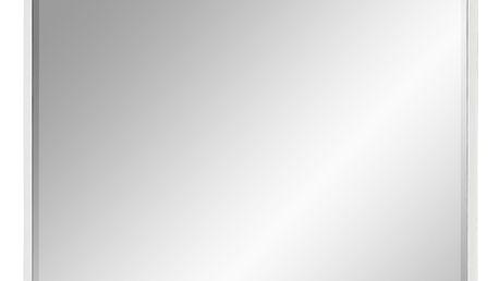Zrcadlo BUDDY 90