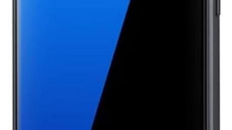 Samsung Galaxy S7 Černá