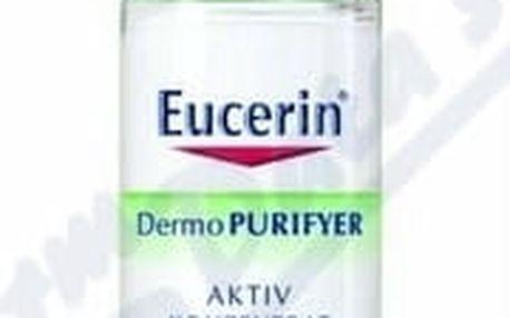EUCERIN DermoPurifyer int.sér.30ml 69607
