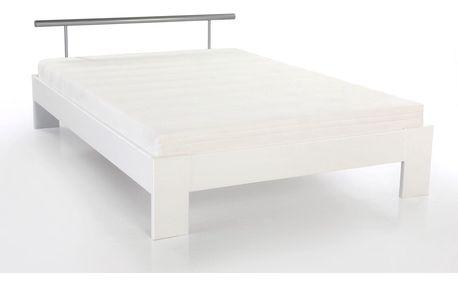 Futonová postel MARGO 140