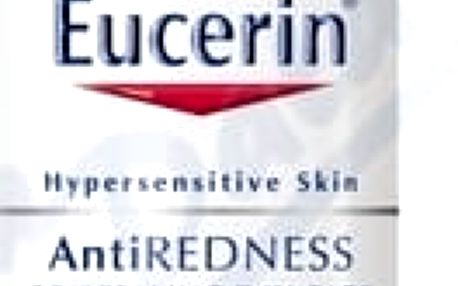 EUCERIN Anti-Redness neut.d.kr.50ml69743