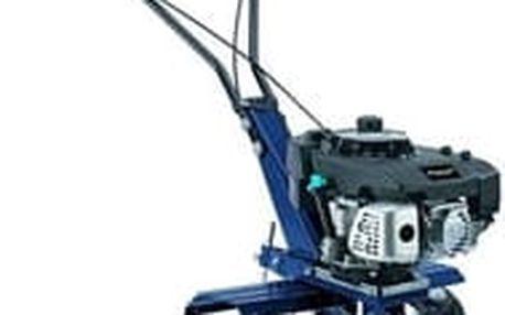 Kultivátor benzínový BG-MT 3360 LD Einhell Blue