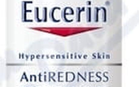 EUCERIN Anti-Redness zklid.kr.50ml 69744