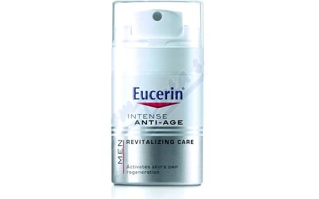 EUCERIN MEN Int.kr.proti vrásk.50ml63954