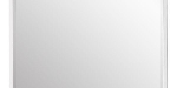 Zrcadlo BUDDY