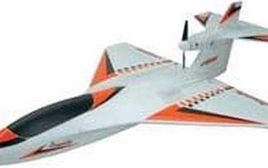RC model letadla Ripmax Dragonfly, 700 mm, ARF