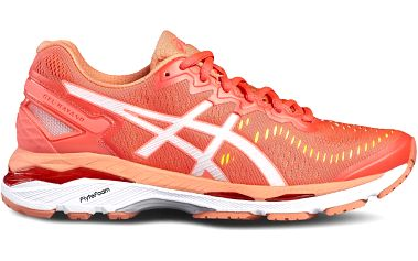 Asics Gel Kayano 23 38