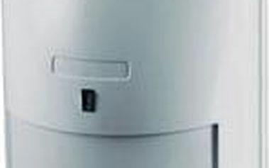 Detektor pohybu Abus Eco BW8000, 9 - 16 V/DC, 100 mA