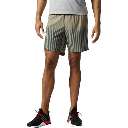 adidas Supernova Short Men XS-7
