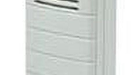 Bezdrátový senzor teploty/vlhkosti Techno Line TX 35-IT