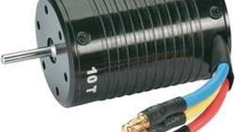 Elektromotor Brushless Absima Thrust BL 10, 1:10, 3050 ot./min./V
