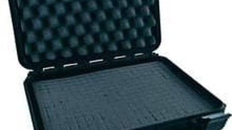 Kufr Xenotec MAX300S MAX300S rozměry: (d x š x v) 336 x 300 x 148 mm