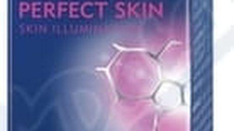 NIVEA Cellular Perfect Skin Noční péče 40ml 86497