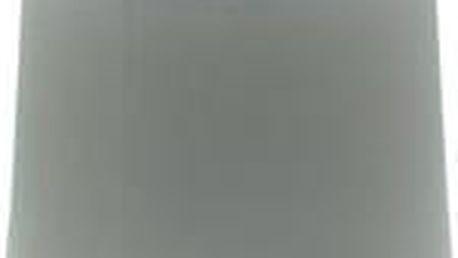 Detektor pohybu PIR AMN3 (AMN31112J), 3 - 6 V/DC