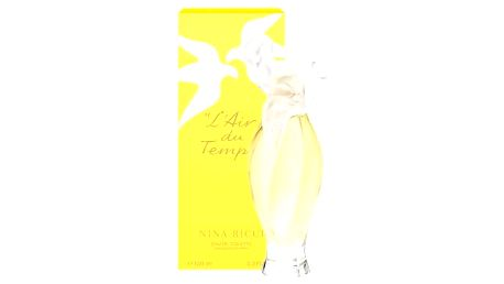 Nina Ricci L´Air Du Temps 100 ml EDT Tester W